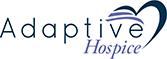 Adaptive Hospice