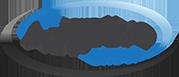 Adaptive Group Logo